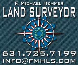 F. Michael Hemmer