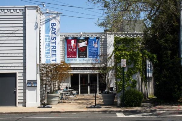 Bay-Street-Theatre.jpeg