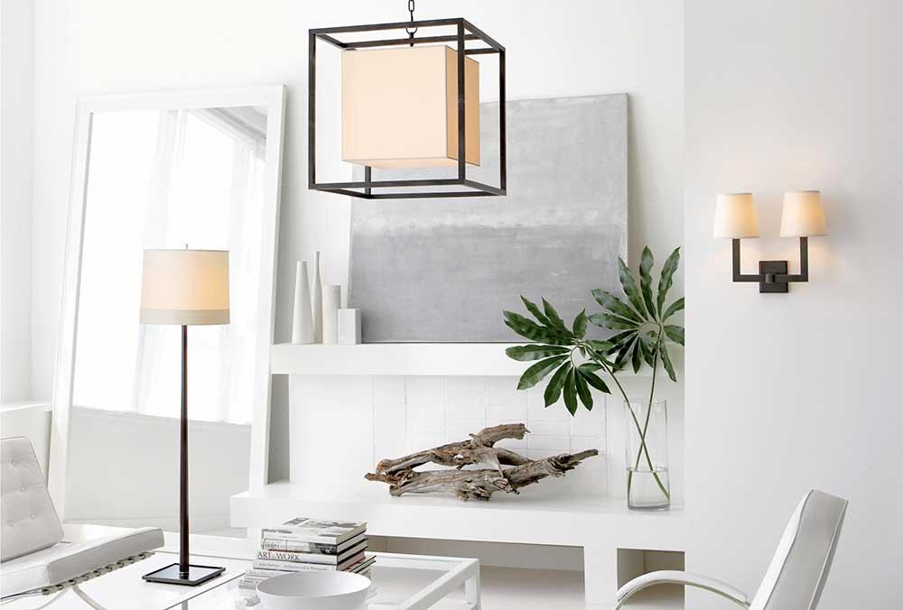 Suffolk Designer Lighting | Southampton Chamber of Commerce